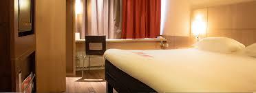 chambre dijon hôtel dijon ibis gare