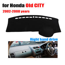 compare prices on dashboard honda city online shopping buy low