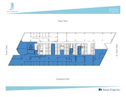 good steel home floor plans 6