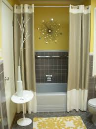 Small Bathroom Renovation Before And After Bathroom Designing A Bathroom Remodel Remodeled Small Bathrooms
