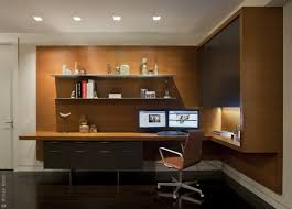 bureau de maison 15 stunning modern home office designs for your home
