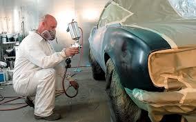 paint match how to match auto paint automotive training centre