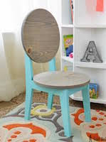 free child chair plans woodworking plans and information at