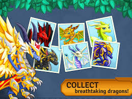 dragon story isles of love android apps on google play dragon story isles of love screenshot