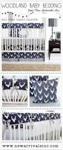 Baby Boy Dinosaur Crib Bedding by Best 25 Baby Crib Sets Ideas On Pinterest Baby Boy Crib Bedding