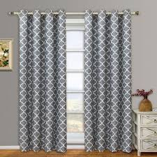 63 Inch Drapes Stylish 63 Inches Length Curtains For Windows Luxury Linens 4 Less