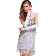 glitter cocktail dresses promotion shop for promotional glitter