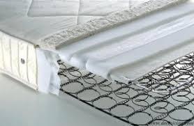 materasso a molle materasso a molle ortopedico soft dormicisu
