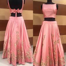 light pink silk dress online shopping store buy fashion products online wholesale