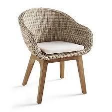 Grandin Road Outdoor Furniture by 142 Best Outdoor Furniture And Decor Images On Pinterest Outdoor