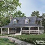 Square House Plans With Wrap Around Porch Square House Plans Wrap Around Porch Joy Studio Design House