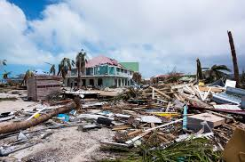 hurricane irma artists send prayers florida storm u0027s