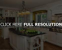 28 home interior design kitchen home interior design amp