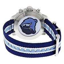 tissot quickster nba memphis grizzlies men u0027s watch t095 417 17