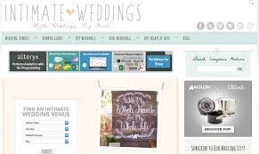 wedding websites search best wedding websites for wedding planning advice dellwood