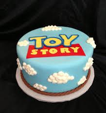 story birthday cake story birthday cake 2013 story birthday