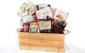 gift basket for men men don t do gift baskets not just baskets