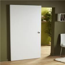 porte coulissante pour chambre porte coulissante pour chambre menuiserie image et conseil