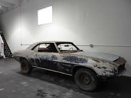 Muscle Car Barn Finds Find Car Pic Gallery U Find Barn Finds Muscle Cars Car Pic Gallery
