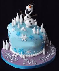 theme cakes frozen theme cake 3lb sri lanka online shopping site for