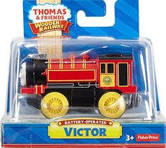 fisher price thomas the train table diy outdoor train table a wooden train garden railway wooden