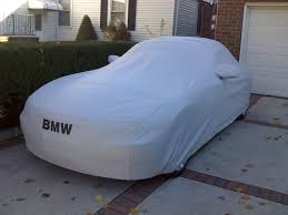 fs z4 2003 2008 oem noah outdoor car cover bimmerfest bmw