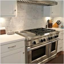 Backsplash Ideas For Small Kitchen Racetotop Com by Small Kitchen Backsplash Ideas Pictures Purchase Custom Kitchen