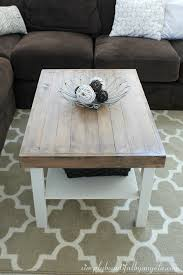 best 25 ikea coffee table ideas on pinterest ikea glass coffee