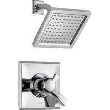 Pewter Bathroom Faucet by Delta Pewter Bathroom Faucets Bathrooms Cabinets