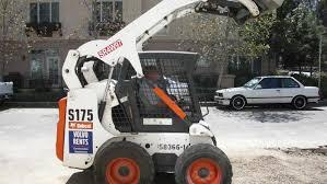 skid steer bobcat skid steer loader specifications 72 bobcat