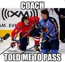 Nhl Memes - the best nhl memes chill fam tbnmemes instagram photos i