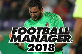 football manager 2018 20 wonderkids you will need to sign