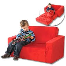 Toddler Sofa Sleeper Folding Beds Toddler Sofa Bed For Toddlers Fold Bedside
