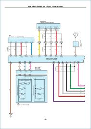 toyota yaris wiring diagram dogboi info