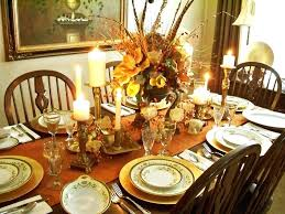 table decoration for thanksgiving cool table decorations for thanksgiving minimalist thanksgiving