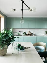 lustre design cuisine 73 best éclairage intérieur images on contemporary