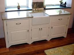 kitchen sink base cabinet with drawers sink base cabinets impressive kitchen sink base cabinets cabinet