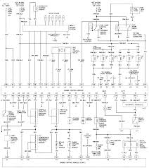 citroen c3 wiring diagram database wiring diagram