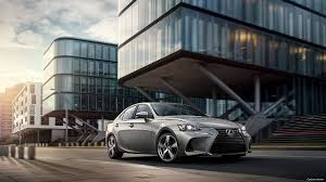 lexus vehicle special purchase program 2017 lexus is 300 awards near washington dc pohanka lexus