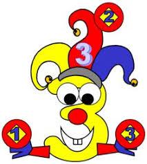 dltk u0027s number two craft for kids math ideas pinterest number