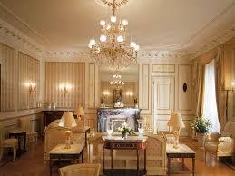 beau rivage palace lausanne switzerland hotels condé nast