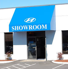 Awning Signage Awning Photo Gallery Canopies Commerical Awnings Retractable
