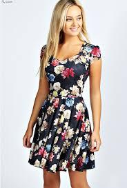 summer dresses uk summer dresses collection summer dresses uk boohoo