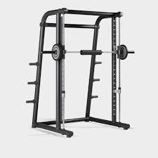 element multipower weight lifting equipment