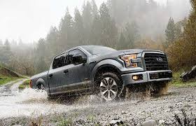 black friday 2017 tires ford black friday sales event