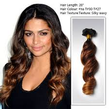 in hair extensions all clip in extensions 100 human hair extensions on owigs