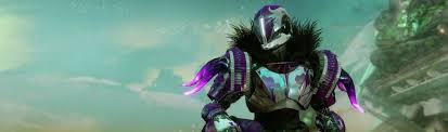 hard light destiny 2 destiny 2 how to get to 270 power tips prima games