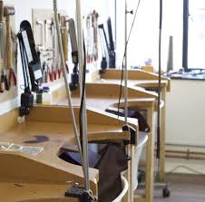 Jewellers Bench For Sale Setting Up A Home Jewellery Workshop U2014 Jewellery Online