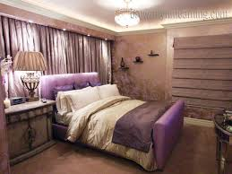 Artsy Bedroom Ideas Bedroom Decorating Ideas For Anniversary