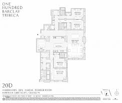 barclays center floor plan house plan unique yokosuka naval base housing floor plans yokosuka